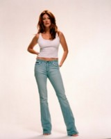 Angie Everhart picture G168469