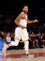 Derrick Rose picture G1684697