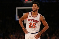 Derrick Rose picture G1684698