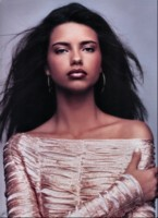 Adriana Lima picture G16847