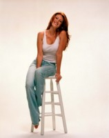 Angie Everhart picture G168470