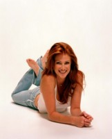 Angie Everhart picture G168472