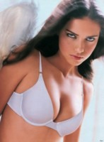Adriana Lima picture G16855
