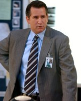 Anthony Lapaglia picture G168596
