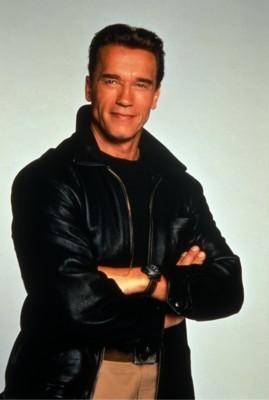 Arnold Schwarzenegger poster G168620