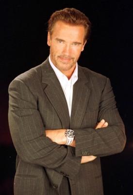 Arnold Schwarzenegger poster G168622