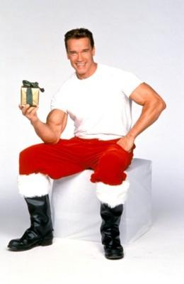 Arnold Schwarzenegger poster G168623