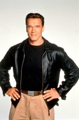 Arnold Schwarzenegger poster G168625
