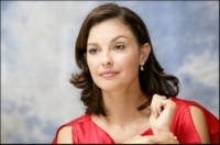 Ashley Judd picture G168662