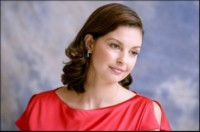 Ashley Judd picture G168663