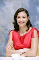 Ashley Judd picture G168664