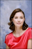 Ashley Judd picture G168665