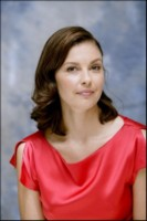Ashley Judd picture G168666