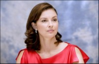 Ashley Judd picture G168667