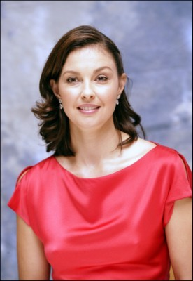Ashley Judd poster G168668