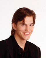 Ashton Kutcher picture G168686