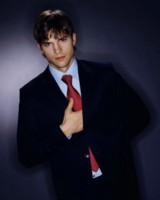 Ashton Kutcher picture G168687
