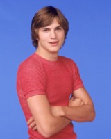 Ashton Kutcher picture G168697