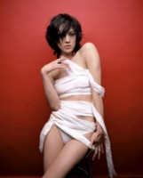 Asia Argento picture G168714