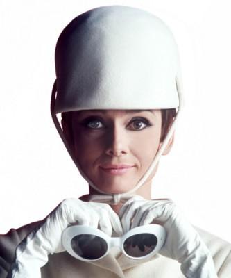 Audrey Hepburn poster G168718