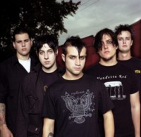 Avenged Sevenfold picture G168757