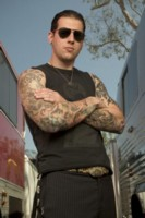 Avenged Sevenfold picture G168763