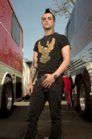 Avenged Sevenfold picture G168768