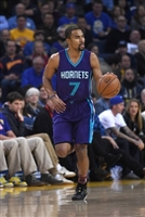 Ramon Sessions picture G1687700