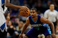 Ramon Sessions picture G1687701