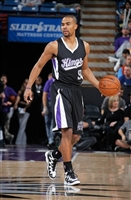 Ramon Sessions picture G1687703