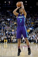 Ramon Sessions picture G1687705