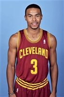 Ramon Sessions picture G1687707