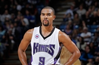 Ramon Sessions picture G1687708