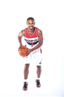 Ramon Sessions picture G1687709
