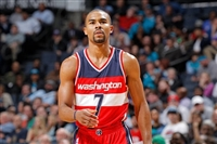 Ramon Sessions picture G1687710