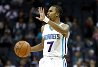 Ramon Sessions picture G1687711