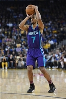 Ramon Sessions picture G1687712
