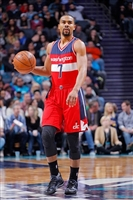 Ramon Sessions picture G1687713