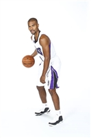 Ramon Sessions picture G1687714