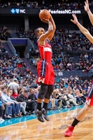 Ramon Sessions picture G1687715