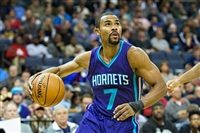 Ramon Sessions picture G1687719