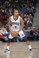 Ramon Sessions picture G1687720