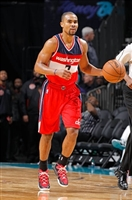Ramon Sessions picture G1687721