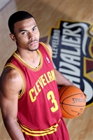Ramon Sessions picture G1687722