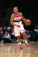 Ramon Sessions picture G1687723