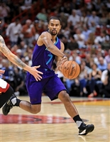 Ramon Sessions picture G1687725
