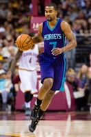 Ramon Sessions picture G1687728