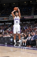 Ramon Sessions picture G1687729