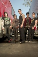 Avenged Sevenfold picture G168773