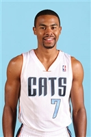Ramon Sessions picture G1687730